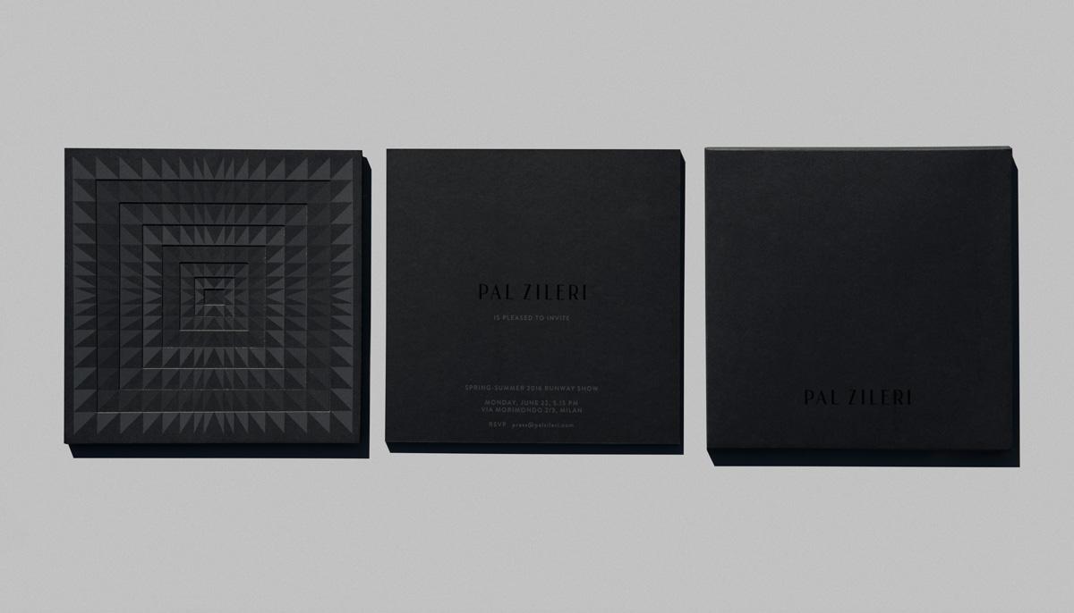 PZ-SS16-INVITE