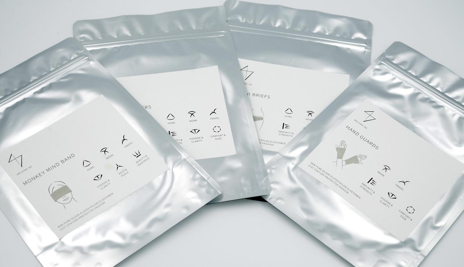 arjuna-package-2