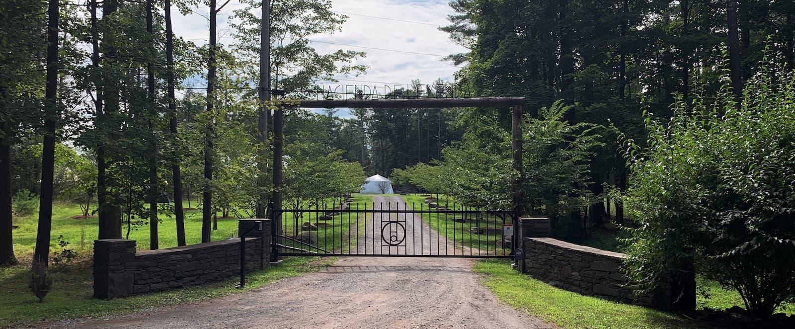 hdl-gate